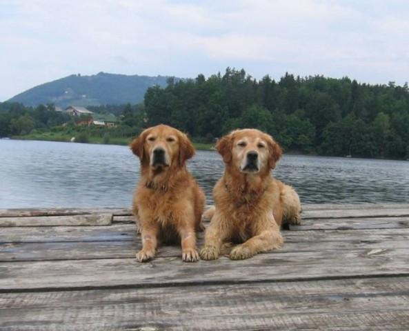 MIX & KHAN (avgust 2006) - foto