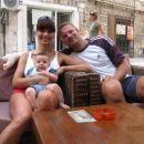 V Splitu