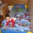 marec 2008