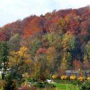 Jesen 3 - 31.10.07