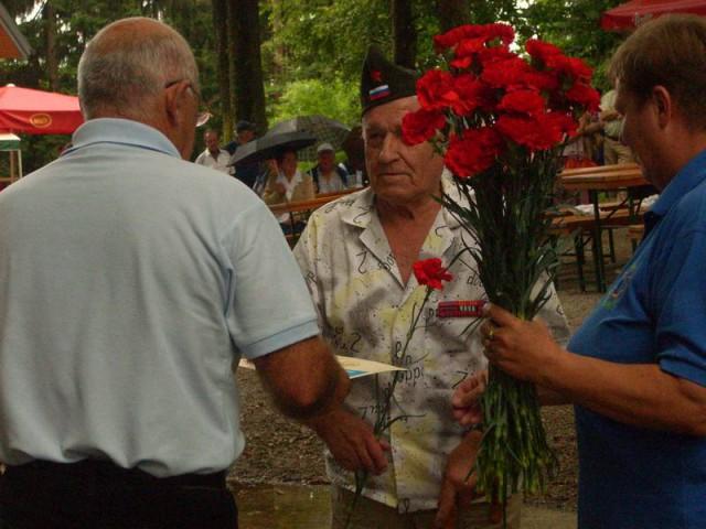 4. julij 2009 - foto