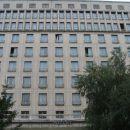 naš hotel, lep primer socialistične arhitekture