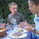 prvi obrok v Srbiji