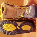 slike snowboard čevlji