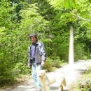 Bella in jaz Nedelja 16. Maj 2004