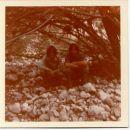 DIVJE JEZERO 1978 4