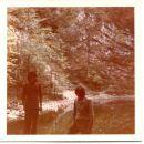 DIVJE JEZERO 1978 3