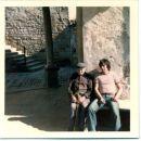 Motovun 1977 8