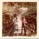 DIVJE JEZERO 1978 1