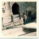 Motovun 1977 6