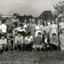 Koper Pinko Tomažič 7.c 1968/69