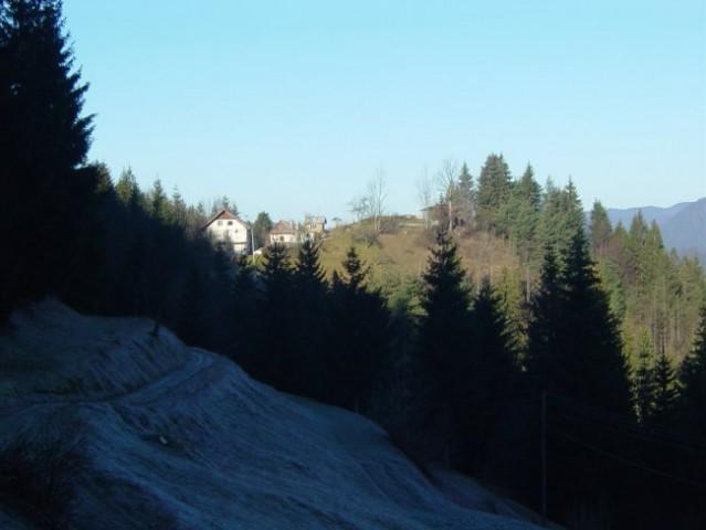 GODOVIČ Jutranji sprehod 12. 12. 04 - foto