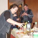 Šebalk-Novoletni žur 2004/05