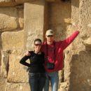 Mi2 pri piramidi
