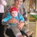 jaz s pranonico