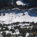 Planina Rzenik z Rzenika
