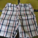 Kratke hlače fant, št. 98