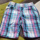 Kratke hlače - fant št. 104,110