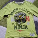 Majice št. 116 (ninja želve...)