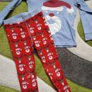 Pižama next