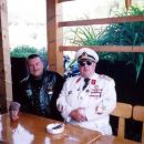 2005-Tito v Zagorju