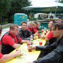 2005-Kolesarski vzpon-Sveta gora