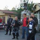 2005-Zaključek sezone