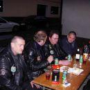 2005-Piknik pri MK Atrans