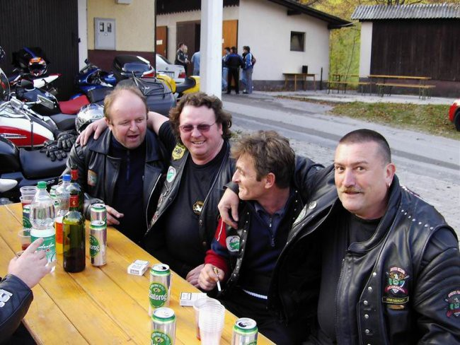 2005-Piknik pri MK Atrans - foto povečava