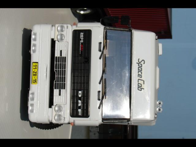 Kamioni-trucks 1:24 - foto