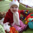 STARA 8 MESECEV IN 16 DNI  18.12.2007