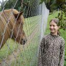 jaz in islancki žrebec of
