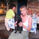 Izola - Junij 2006