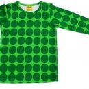 DUNS Sweden majica XL (44-48)... 10 Eur