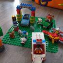 Komplet igrac lego 40 eur