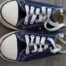 all star original 33 10 eur