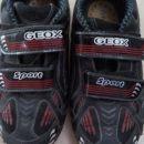 geox 31 z lučkami 25e