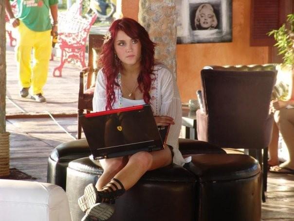 Miranda - Verano - foto