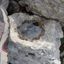 voda u kamenu