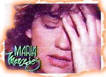 Maria Mercedes - foto