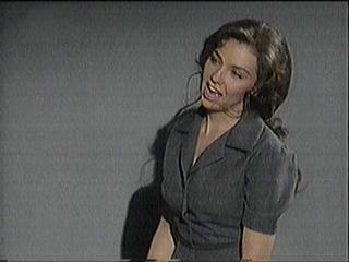 Maria la del Barrio - foto