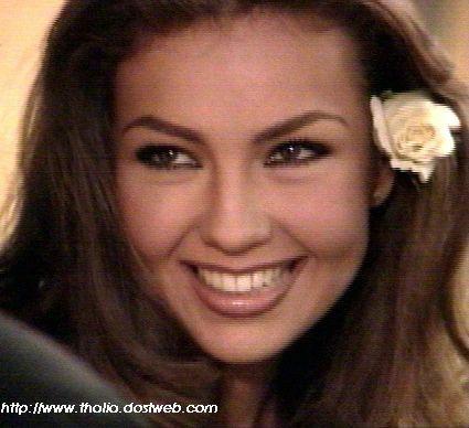 Rosalinda - foto