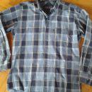 Moška srajca Jack Polo št 41/42