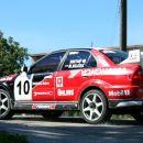 Rally Ajdovščina '07