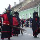 Ptujski karneval 2007