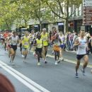 Ljubljanski Maraton '05