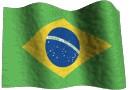 Brazilija,miami,mexico - foto