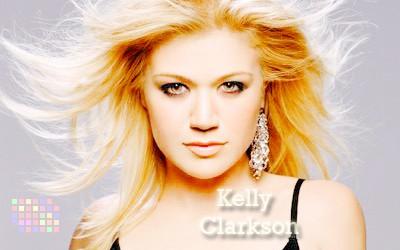 Kelly Clarkson - foto