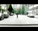 Animacje - Teledyski - foto