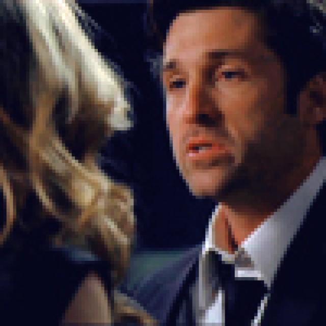 Grey's Anatomy - foto